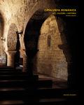 CATALUNYA ROMÀNICA : ART, CULTURA, HISTÒRIA