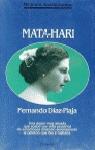 MATA-HARI