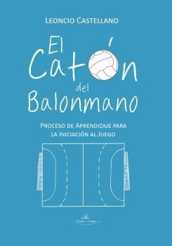 EL CATÓN DEL BALONMANO