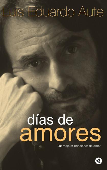 DIAS DE AMORES (DIGITAL)
