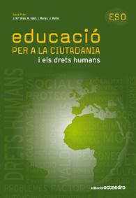 EDUCACIÓ PER A LA CIUTADANIA I ELS DRETS HUMANS