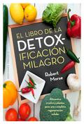 LIBRO DE LA DETOXIFICACIÓN, EL