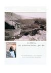 LA PRESA DE ALMONACID DE LA CUBA: DEL MUNDO ROMANO A LA ILUSTRACIÓN EN LA CUENCA DEL RÍO AGUASV