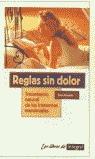 REGLAS SIN DOLOR