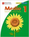 MEDIO, MEDIO NATURAL, SOCIAL Y CULTURA, 1 EDUCACIÓN PRIMARIA
