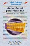 ACTION SCRIPT PARA FLASH MX