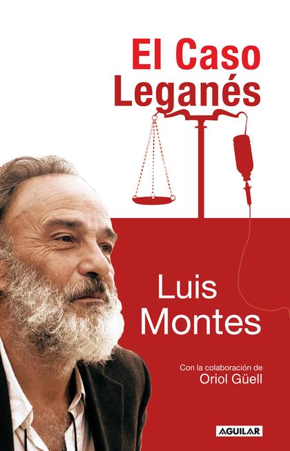 EL CASO LEGANES (DIGITAL)