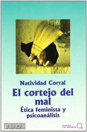 CORTEJO DEL MAL