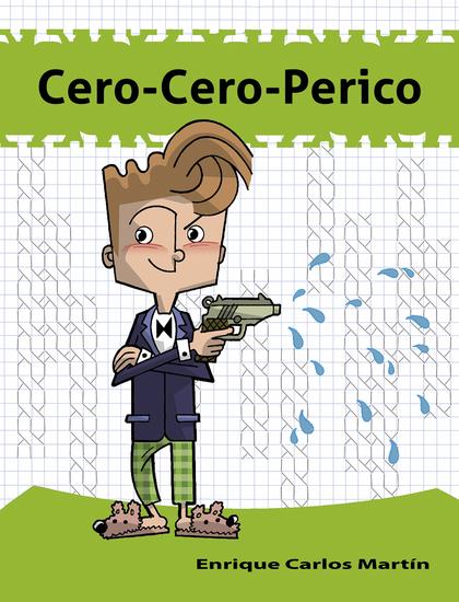 CERO-CERO-PERICO