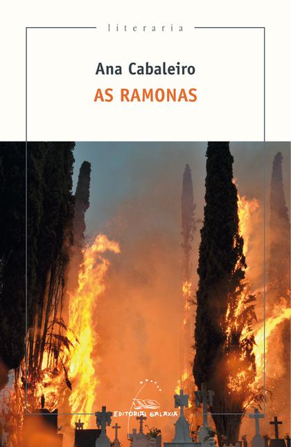 AS RAMONAS