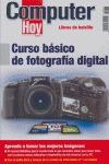 CURSO BASICO DE FOTOGRAFIA DIGITAL COMPUTER HOY.