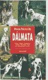 MANUAL PRACTICO DEL DALMATA