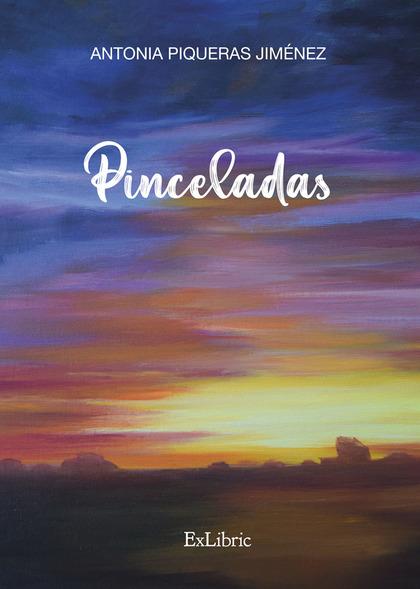 PINCELADAS.