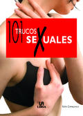 TRUCOS SEXUALES