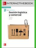 BL - GESTION LOGISTICA Y COMERCIAL GS. LIBRO DIGITAL..