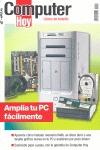 AMPLIA TU PC FACILMENTE COMPUTER HOY.