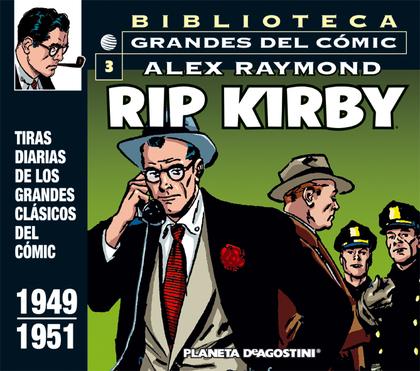 RIP KIRBY : EL RETORNO DE MANGLER 3