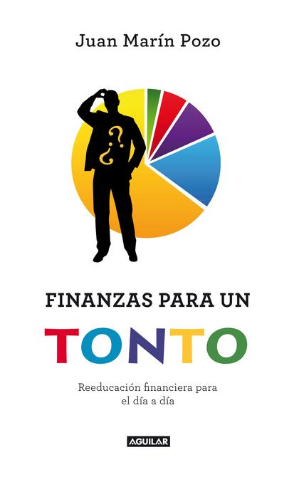 FINANZAS PARA UN TONTO (DIGITAL)