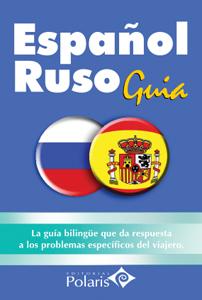 ESPAÑOL-RUSO