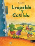 LEOPOLDO Y CASILDA