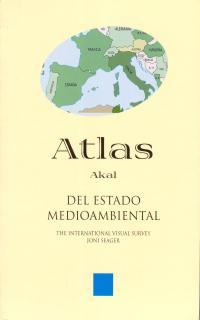 ATLAS DEL ESTADO MEDIOAMBIENTAL