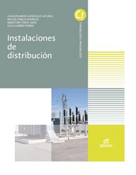INSTALACIONES DE DISTRIBUCION 2020