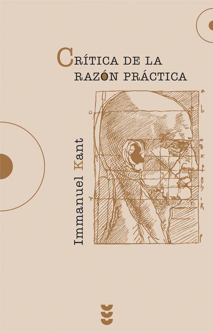 CRITICA DE LA RAZON PRACTICA