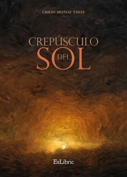 CREPÚSCULO DEL SOL