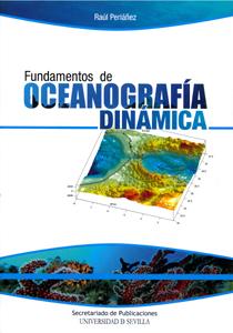 FUNDAMENTOS DE OCEANOGRAFÍA DINÁMICA