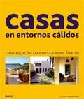 CASAS EN ENTORNOS CÁLIDOS
