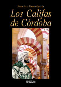 LOS CALIFAS DE CÓRDOBA