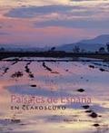PAISAJES DE ESPAÑA EN CLAROSCURO
