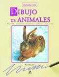 INTRODUCCIÓN AL DIBUJO DE LOS ANIMALES