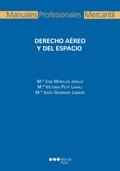 DERECHO AÉREO Y DEL ESPACIO