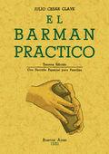 EL BARMAN PRÁCTICO