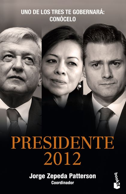 Presidente 2012
