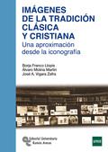 IMAGENES DE LA TRADICION CLASICA Y CRISTIANA