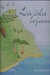 LA ISLA LEJANA