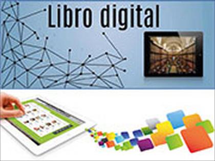 BL ECONOMIA 1 BATXILLERAT. LIBRO DIGITAL.
