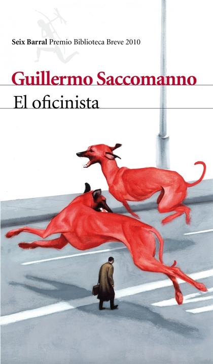 EL OFICINISTA