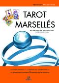 TAROT MARSELLÉS