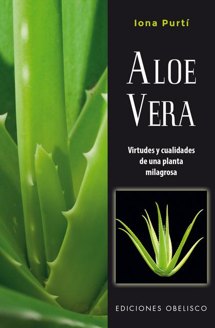 ALOE VERA (N.E.).