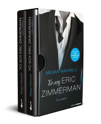 ESTUCHE_ERIC  ZIMMERMAN.