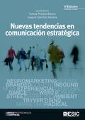 NUEVAS TENDENCIAS EN COMUNICACIÓN ESTRATÉGICA.
