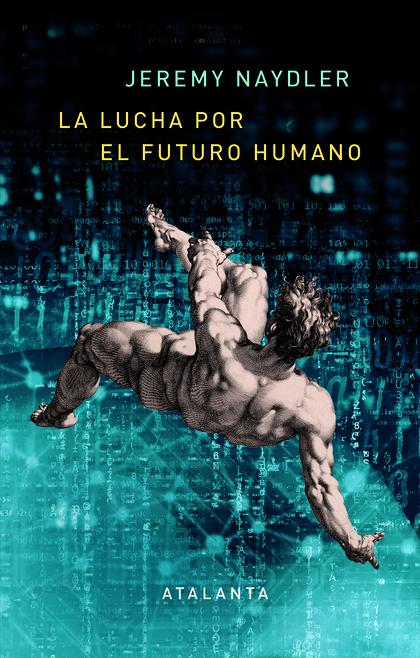 LA LUCHA POR EL FUTURO HUMANO. 5G, REALIDAD AUMENTADA Y EL INTERNET DE LAS COSAS