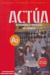 ACTÚA A2