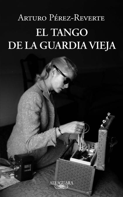 EL TANGO DE LA GUARDIA VIEJA.