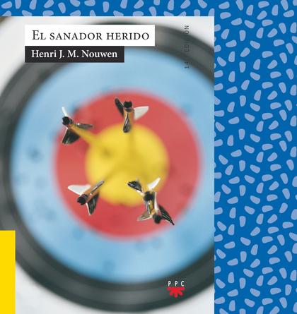 EL SANADOR HERIDO