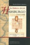 LA AMÉRICA DE LOS HABSBURGO, 1517-1700