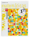 PROYECTO TRAMPOLÍN, MATEMÁTICAS, 1 EDUCACIÓN PRIMARIA. 2 TRIMESTRE